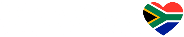 MobyMax - Fix learning gaps.